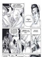 Sziciliai mézeshetek - 27. oldal
