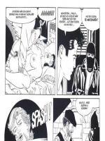 Sziciliai mézeshetek - 28. oldal