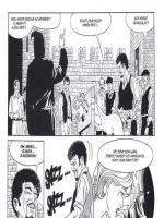 Sziciliai mézeshetek - 32. oldal