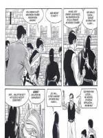 Sziciliai mézeshetek - 33. oldal