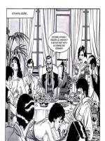 Sziciliai mézeshetek - 37. oldal