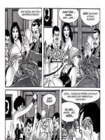 Sziciliai mézeshetek - 39. oldal