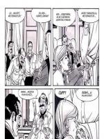 Sziciliai mézeshetek - 40. oldal