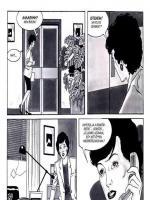 Sziciliai mézeshetek - 45. oldal