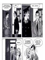 Sziciliai mézeshetek - 46. oldal