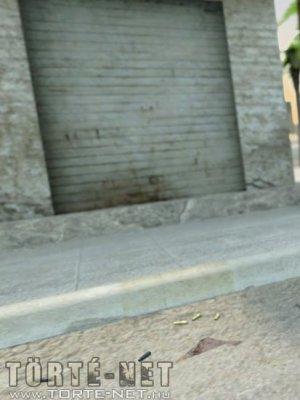 Counter-Strike - Erotikus képregény