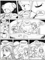 Szülinapi ajándék - 7. oldal
