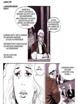 Tűzvirág - 3. oldal