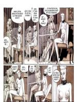 Tűzvirág - 10. oldal