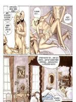 Tűzvirág - 28. oldal