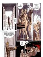 Tűzvirág - 36. oldal