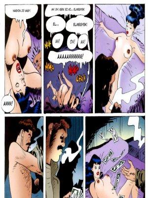 szexi rajzfilm pornó tumblr