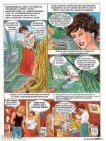 Via Libre - 7. oldal