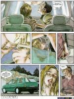 Vixxxen 1. rész - 11. oldal