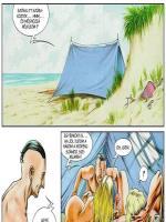 Vixxxen 1. rész - 27. oldal