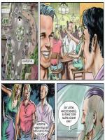 Vixxxen 1. rész - 32. oldal