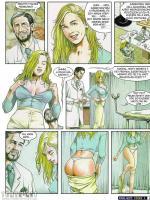 Vixxxen 1. rész - 39. oldal