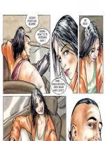 Vixxxen 2. rész - 4. oldal