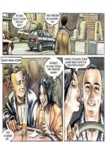 Vixxxen 2. rész - 5. oldal