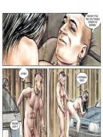 Vixxxen 2. rész - 7. oldal
