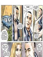 Vixxxen 2. rész - 9. oldal