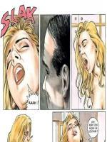 Vixxxen 2. rész - 19. oldal