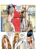 Vixxxen 2. rész - 28. oldal