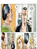 Vixxxen 2. rész - 29. oldal
