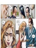 Vixxxen 2. rész - 31. oldal