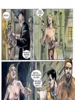Vixxxen 2. rész - 34. oldal