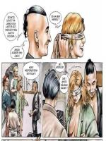 Vixxxen 2. rész - 36. oldal