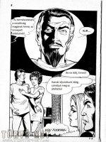 A disznó 7. rész - Obszcén átültetés (hetero)