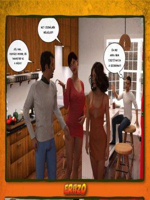 rajzfilm shemale szex képregények szex video chat ingyenes