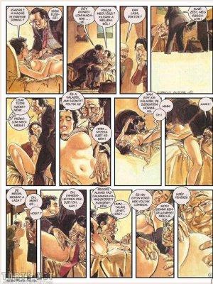 Őszi láz - 2. oldal