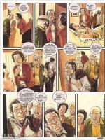 Őszi láz - 4. oldal