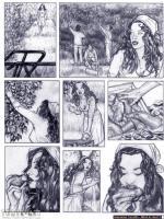 A szüret - 6. oldal