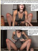 Sharon kő szex videók