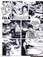 Rossz érzések - 8. oldal