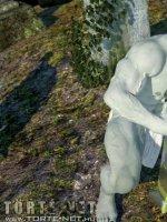 Rituális beavatás (hetero) - Erotikus képregény