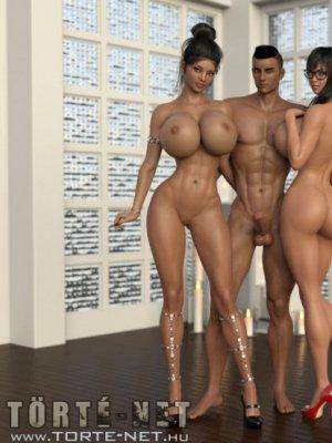 top leszbikus szex történetek xnxx film
