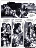 A házaló ügynök - 7. oldal