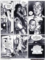 A házaló ügynök - 8. oldal