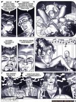 Az angyal - 6. oldal
