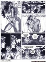 Az angyal - 7. oldal