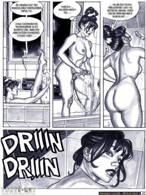 Az idegen - 3. oldal