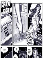 Az idegen - 4. oldal