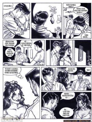 Póker - 3. oldal