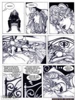 A 179-es szoba - 6. oldal