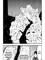 Kedvenc kísértetem, Kana 1. rész - Daikichi és Kana - 6. oldal