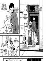 Kedvenc kísértetem, Kana 1. rész - Daikichi és Kana - 9. oldal
